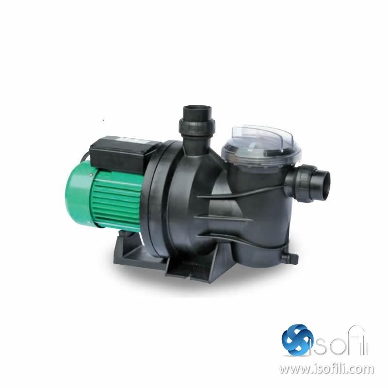 Isofili soc coop leader nella vendita di elettropompe motori elettrici e componentistica di - Motore per piscina ...