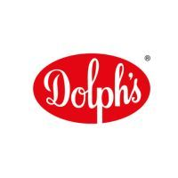 Dolph's